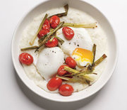 Thumb_poached_eggs_300