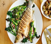 Thumb_647284-1-eng-gb_whole-sea-bass-with-purple-sprouting-broccoli-chilli-and-garlic-470x540