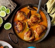 Thumb_616570-1-eng-gb_malaysian-chicken-470x540