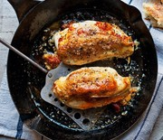 Thumb_726569-1-eng-gb_chorizo-stuffed-chicken-470x540