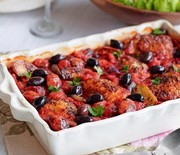 Thumb_324060-1-eng-gb_chicken-cacciatore-470x540