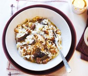 Thumb_734219-1-eng-gb_shiitake-mushroom-and-chestnut-risotto-470x540