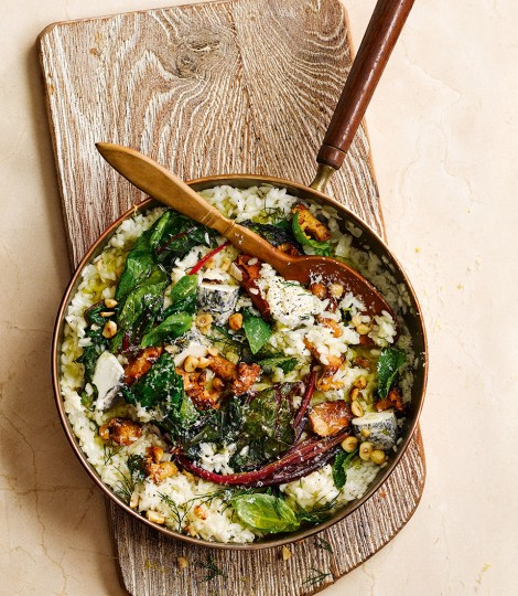 590618-1-eng-gb_wild-mushroom-chard-and-goats-cheese-risotto-470x540