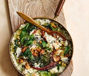 Thumb_590618-1-eng-gb_wild-mushroom-chard-and-goats-cheese-risotto-470x540