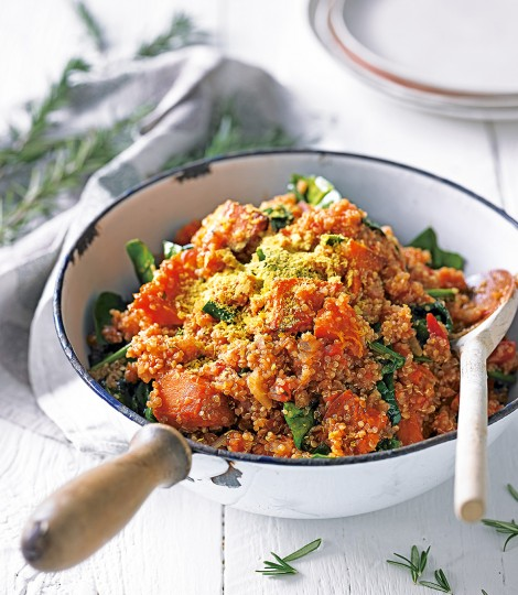 522022-1-eng-gb_quinoa-risotto-with-pumpkin-and-spinach-v-gf-470x540