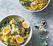 Thumb_481250-1-eng-gb__creamy-saffron-and-quail-egg-risotto-with-purple-sprouting-brocc-470x540