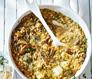 Thumb_513772-1-eng-gb_mushroom-and-taleggio-risotto-470x540