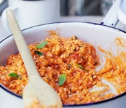 Thumb_533623-1-eng-gb_no-stir-tomato-and-basil-risotto-470x540