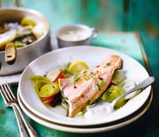 Thumb_488871-1-eng-gb_poached-trout-470x540