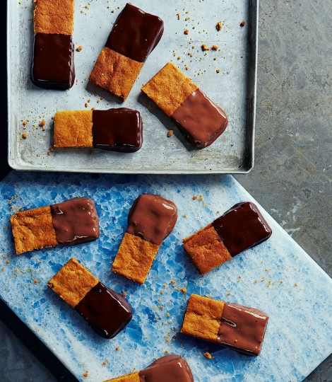604001-1-eng-gb_half-dipped-gingernut-bars-470x540