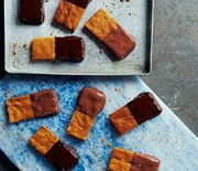 Thumb_604001-1-eng-gb_half-dipped-gingernut-bars-470x540