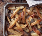 Thumb_593253-1-eng-gb_oven-roasted-chips-470x540