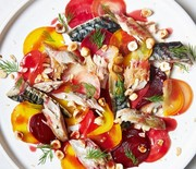 Thumb_681058-1-eng-gb_mackerel-and-beetroot-salad-470x540