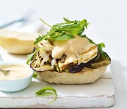 Thumb_591860-1-eng-gb_griddled-vegetable-and-halloumi-burger-with-chilli-yoghurt-470x540
