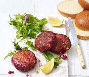Thumb_699363-1-eng-gb_beetroot_burgers-470x540