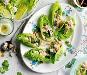 Thumb_462789-1-eng-gb_prawn-lettuce-cups-470x540