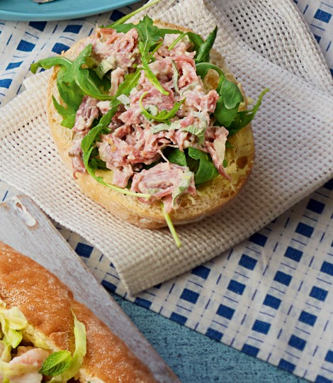 467162-1-eng-gb_pulled-pork-mustard-fennel-and-sage-470x540