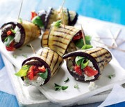 Thumb_489311-1-eng-gb_marinated-feta-yogurt-and-aubergine-rolls-470x540