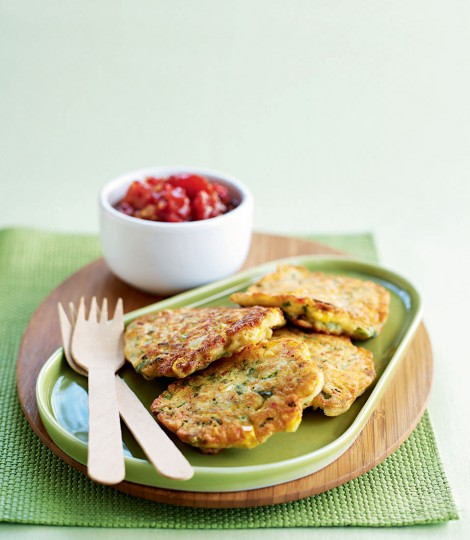 582135-1-eng-gb_sweetcorn-fritters-470x540