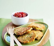 Thumb_582135-1-eng-gb_sweetcorn-fritters-470x540
