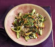 Thumb_490766-1-eng-gb__mint-marinated-aubergines-feta-cucumber-and-soba-noodle-salad-470x540