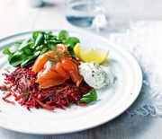 Thumb_472619-1-eng-gb_smoked-salmon-with-beetroot-and-parsnip-rosti-470x540