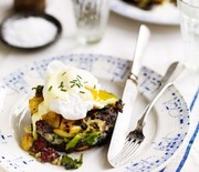 Thumb_647762-1-eng-gb_black-pudding-bubble-and-squeak-cakes-with-poached-duck-eggs-and-quick-hollandaise-470x540