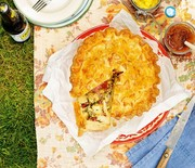 Thumb_591711-1-eng-gb_cheese-and-potato-pie-470x540