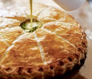 Thumb_485456-1-eng-gb_limoges-style-potato-pie-470x540
