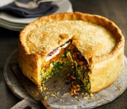 Thumb_449011-1-eng-gb_butternut-squash-spinach-and-goats-cheese-pie-470x540