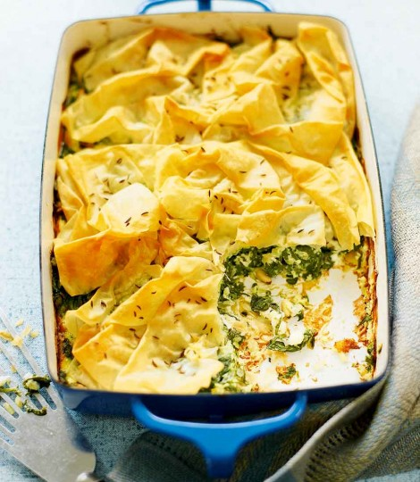 470332-1-eng-gb_spinach-and-feta-filo-pie-470x540