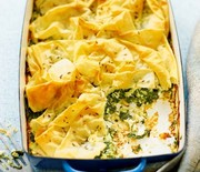 Thumb_470332-1-eng-gb_spinach-and-feta-filo-pie-470x540