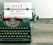 Thumb_shutterstock_504587671-worst-resolutions-liligraphie-opener