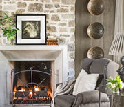 Thumb_gallery-1483818925-gallery-force-of-nature-fireplace-0117-1