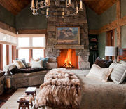 Thumb_gallery-1483727768-1482943287-syn-clg-lovely-stone-wall-fireplace-and-window-seat-enhance-the-woodsy-cabin-style-of-the-bedroom
