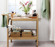 Thumb_bathroom-storage-cart-v1-6182-d111382_sq