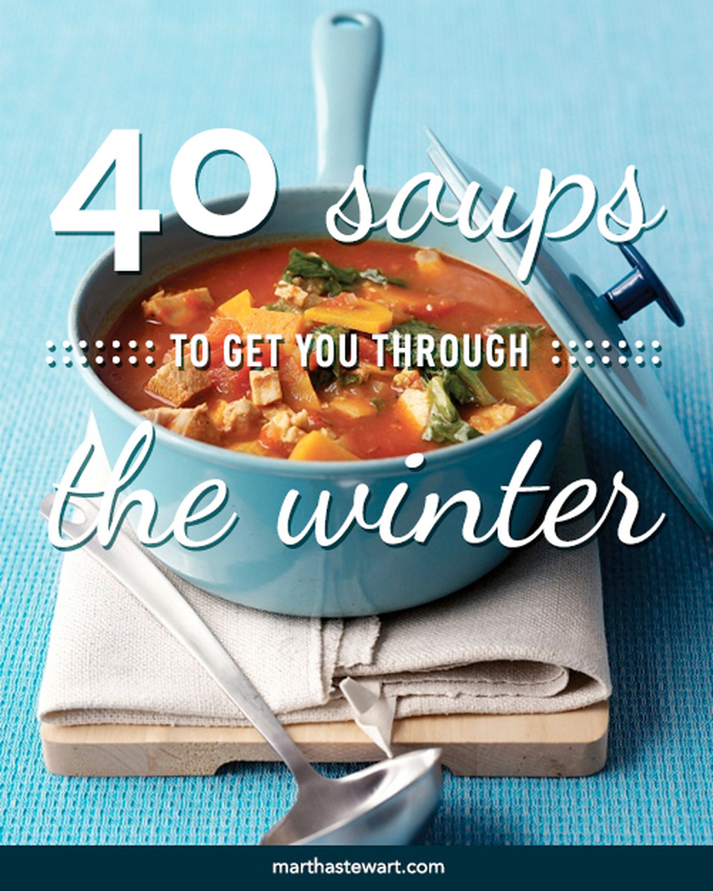 40-soupsto-get-you-through-the-winter-0115_vert