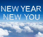 Thumb_new-year-new-you