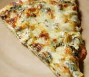 Thumb_homemade-spinach-artichoke-alfredo-pizza