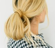 Thumb_easy-low-bun-tutorial