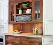 Thumb_kitchen-plate-rack-1016