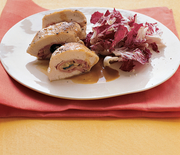 Thumb_stuffed-chicken-breast-0903-mea100236_vert