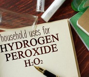 Thumb_household-uses-for-hydrogen-peroxide