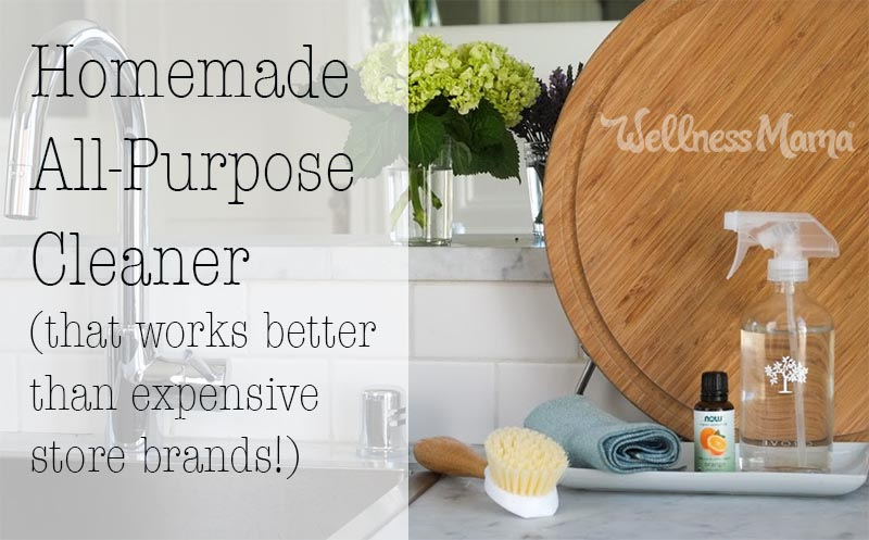 Homemade-all-purpose-cleaner-recipe