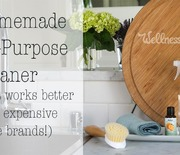 Thumb_homemade-all-purpose-cleaner-recipe