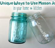 Thumb_25-unique-ways-to-use-mason-jars-in-your-home-and-kitchen