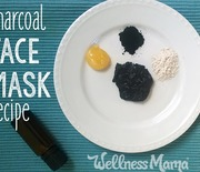 Thumb_how-to-make-your-own-charcoal-face-mask