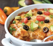 Thumb_casseroles_chicken_enchilada_1