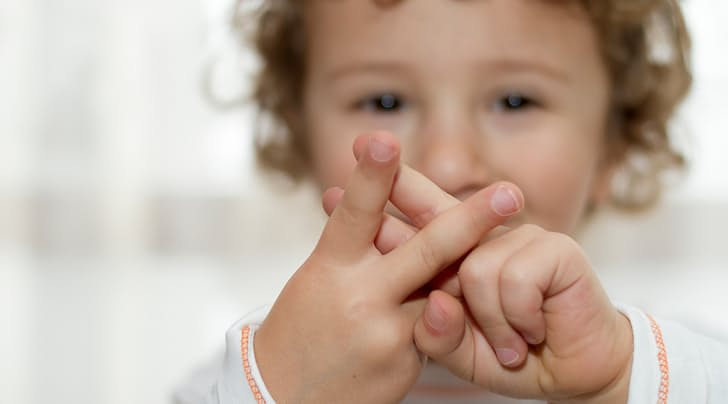 Baby_sign_language_msn