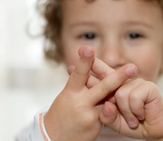 Thumb_baby_sign_language_msn